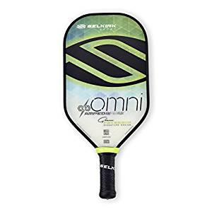 5 Best Selkirk Pickleball Paddles For 2019